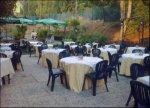 Ristorante Il Giardino di Dafne di Palermo