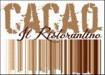 Cacao Il Ristorantino di San Marino