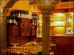 Osteria da Ugo di Verona
