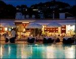 Ristorante La Colombaia di Capri