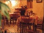 Ristorante El Borracho di Avellino