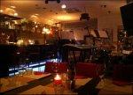 Ristorante Zen Cafè di Mirano