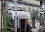 Ristorante da Settimo di Firenze