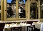Ristorante Del Cambio di Torino