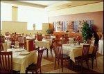 Ristorante Hotel Patriarchi di Aquileia