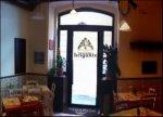 La Taverna del Brigante di Napoli