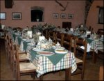 Ristorante Masseria Carminello