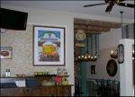 Scotland Yard Pub di Fiumicino