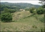 Agriturismo Mater Natura di Magliano Sabina