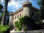 Ristorante Castel San Gregorio di Assisi