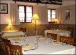 Vecchia Osteria di Castelnuovo Berardenga