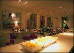 Ristorante Sushi Club 133 di Desenzano del Garda