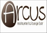 Arcus Restaurant e Lounge Bar