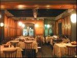 Ristorante Tre Galline di Torino