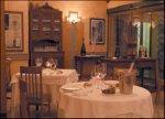 Ristorante Villa Maiella di Guardiagrele