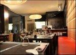 Jadore Sushi Restaurant di Cittadella