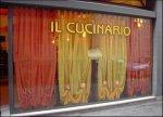 Osteria Il Cucinario di Cesena