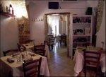 Osteria Del Borgo di Larino