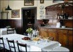 Antica Trattoria della Pesa di Milano