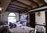 Trattoria Al Taolon di Castelnuovo del Garda