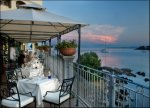 Blu Restaurant di Golfo Aranci