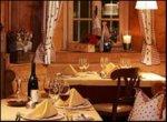 Ristorante Antica Osteria Traube di Ortisei
