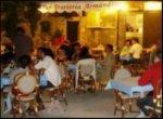 Ristorante Da Armandino di Praiano