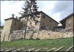 Agriturismo Beneverchio di Pavullo nel Frignano