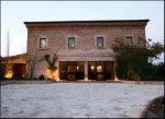 Ristorante Villa del Sole di San Marino