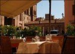 Ristorante Tiratappi di Mantova