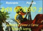 Ristorante San Giorgio 2 di Milano