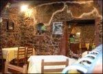 Ristorante Romitaggio di Castelbuono