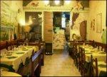 Ristorante Borgo Antico di Montefiascone