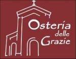 Ristorante Osteria delle Grazie di Monteodorisio