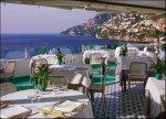 Ristorante Luna di Amalfi