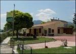 Ristorante La Nuova Collinetta di Sassoferrato