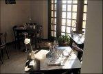 Ristorante Sale Grosso di Ancona