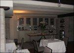 Ristorante Righi La Taverna di San Marino