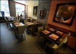 Ristorante Oriental Bambù Sushi-bar
