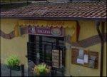Osteria Toscana di Albuzzano