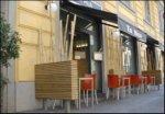 Ristorante Ta Hua di Milano