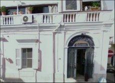 Ristorante Antichi Sapori di Bari