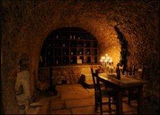 Antica Osteria della Valpolicella
