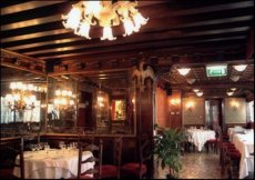 Ristorante Taverna La Fenice