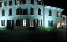 Ristorante Villa Policreti di Aviano