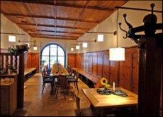 Ristorante Fink di Bolzano