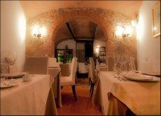 Enoteca della Fornace di Castelnuovo Berardenga
