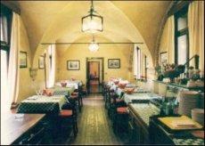 Vecia Osteria del Moro di Pordenone