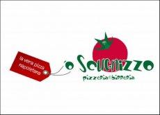 Pizzeria O Scugnizzo di Arezzo