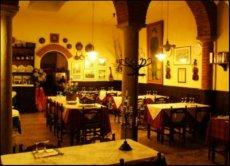 Antica Locanda Bissone di Cremona